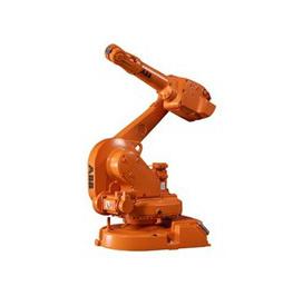 Робот АВВ IRB 1600 M2004