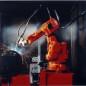Робот ABB IRB 140 M2000