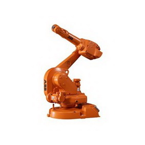 Робот ABB IRB 1400 M2000