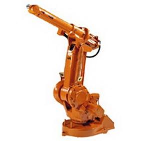 Робот ABB IRB 1400