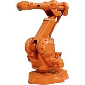 Робот ABB IRB 2400 M2000