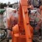 Робот ABB IRB 540 лакировочный в взрывобезопасном исполнении