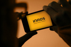 innotech robotics systems