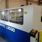 Установка лазерной резки Trumpf TC L3030 с CNС
