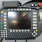 Паллетировочный робот KUKA KR 100-2 PA пульт управления