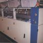 Лазер YAG Trumpf Haas HL 4006 D