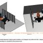 Роботизированный сварочный комплекс на базе робота KUKA VK 360