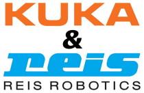 KUKA планирует приобрести контрольный пакет акций Reis