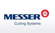 Первая специальная металлорежущая машина Messer Cutting Systems в Бразилии