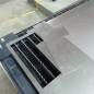 Комплекс лазерного раскроя